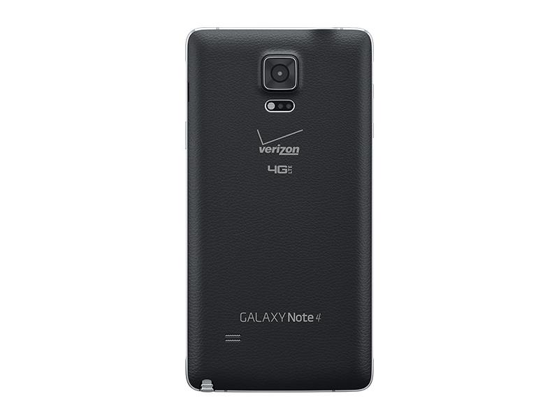 Galaxy Note 4 32GB (Verizon) Phones