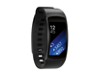 Thumbnail image of Gear Fit2 (Small) Black