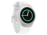 Thumbnail image of Gear S2 Silver (T-Mobile)