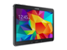 "Thumbnail image of Galaxy Tab 4 10.1"" 16GB (Wi-Fi)"