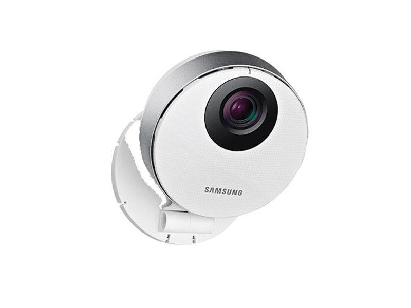 Smartcam hd pro 1080p full hd wifi camera security snh p6410bn