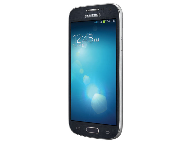 Galaxy S4 Mini 16GB (Sprint)