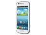 Thumbnail image of Galaxy Prevail 2 4GB (Virgin Mobile)