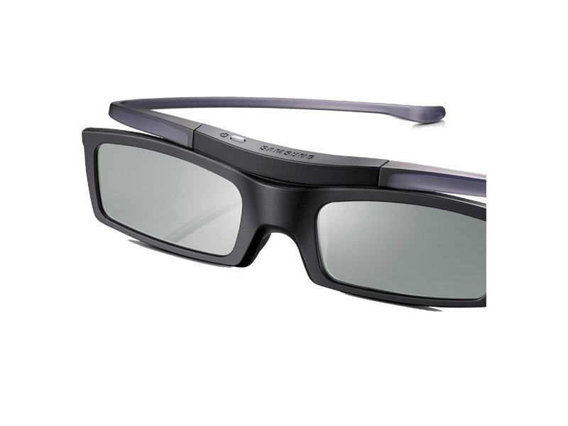 3d active glasses television home theater accessories