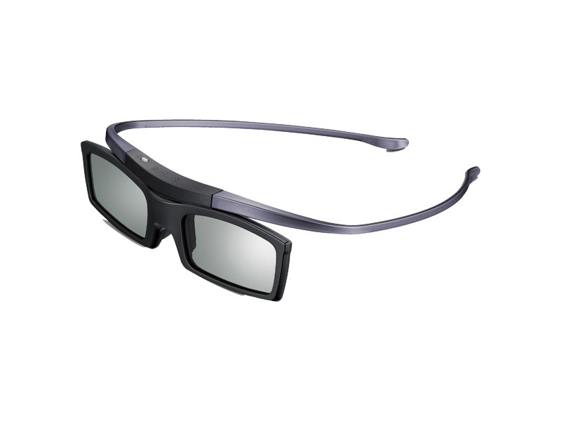 samsung 3d glasses 3d active glasses television home theater accessories ssg 5150gb za samsung us