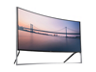 "Thumbnail image of 105"" Class 105S9 Curved 4K UHD Smart TV"