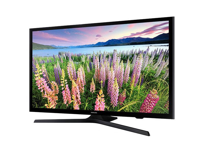 40 class j5200 full led smart tv. Black Bedroom Furniture Sets. Home Design Ideas
