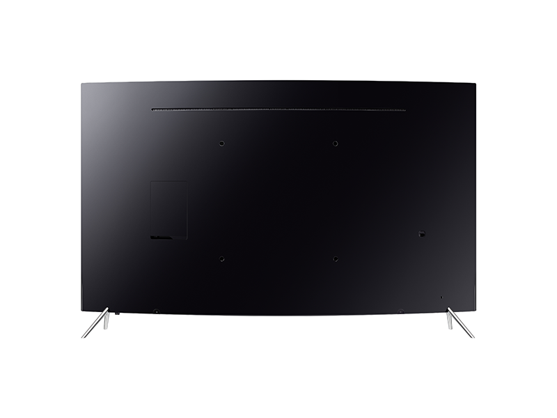 49 class ks8500 curved 4k suhd tv tvs un49ks8500fxza samsung us. Black Bedroom Furniture Sets. Home Design Ideas