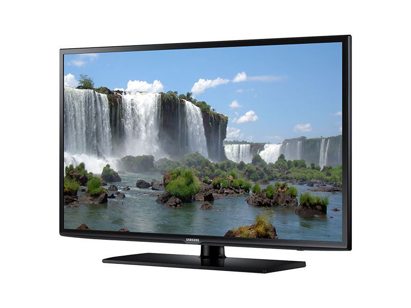 "50"" Class J6200 Full LED Smart TV"