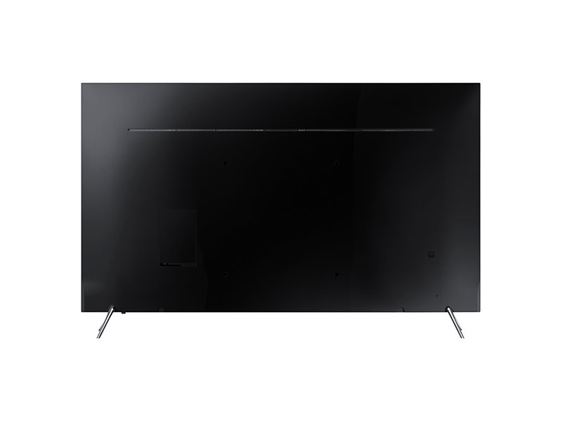 55 class ks8000 4k suhd tv tvs un55ks8000fxza samsung us. Black Bedroom Furniture Sets. Home Design Ideas