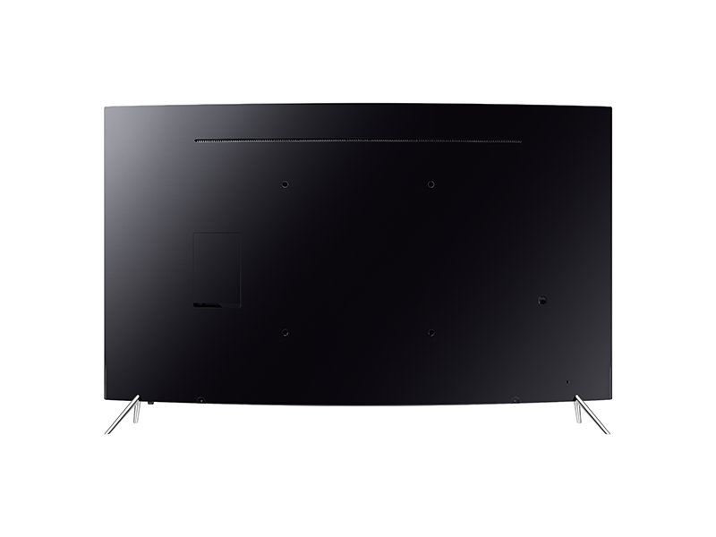 65 class ks8500 curved 4k suhd tv tvs un65ks8500fxza. Black Bedroom Furniture Sets. Home Design Ideas