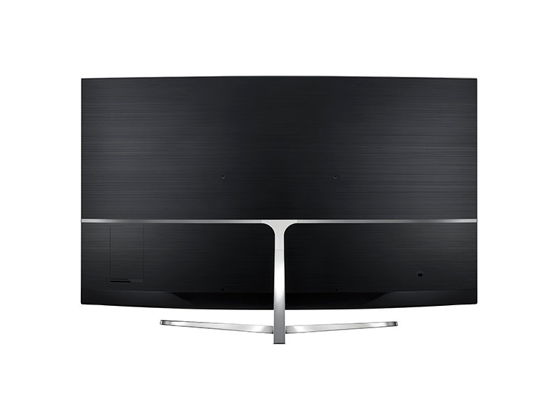 78 class ks9500 curved 4k suhd tv tvs un78ks9500fxza samsung us. Black Bedroom Furniture Sets. Home Design Ideas