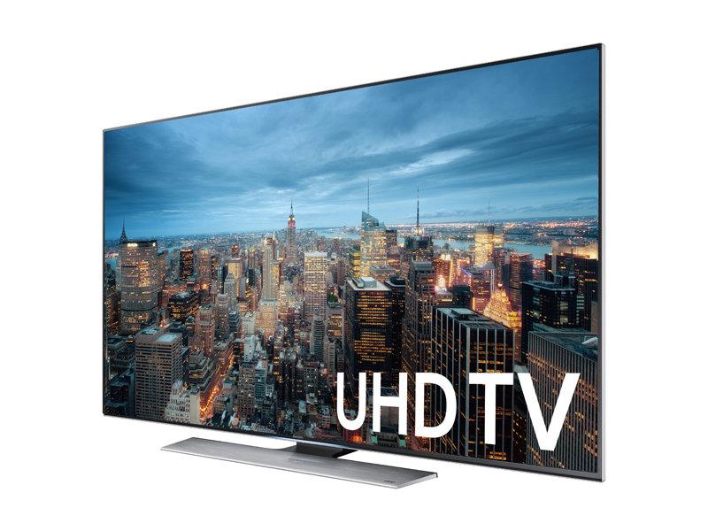85 class ju7100 4k uhd smart tv tvs un85ju7100fxza samsung us. Black Bedroom Furniture Sets. Home Design Ideas