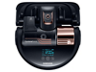 Thumbnail image of POWERbot Turbo Robot Vacuum