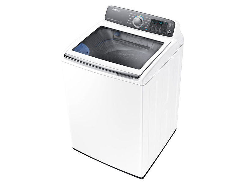 top rated top load washers
