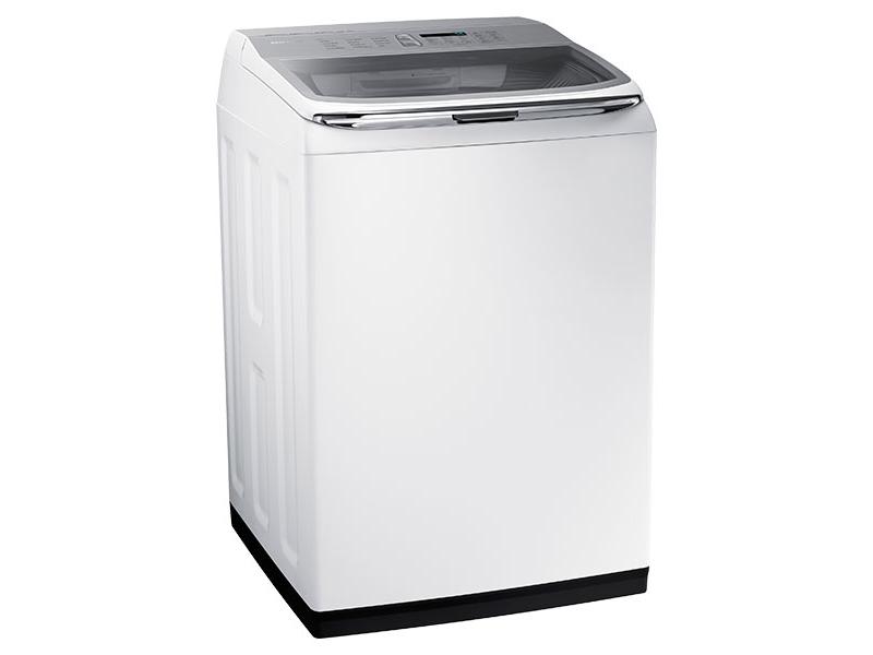 activewash top load washer wa52j8700 samsung us new gadget