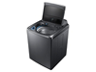 Thumbnail image of WA56H9000 5.6 cu. ft. Top Load Washer