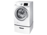 Thumbnail image of WF5200 4.2 cu. ft. Front Load Washer
