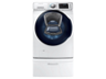 Thumbnail image of WF7500 5.0 cu. ft. AddWash™ Front Load Washer