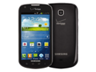 Thumbnail image of Galaxy Legend (Verizon)