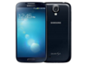 Thumbnail image of Galaxy S4 16GB (Unlocked)
