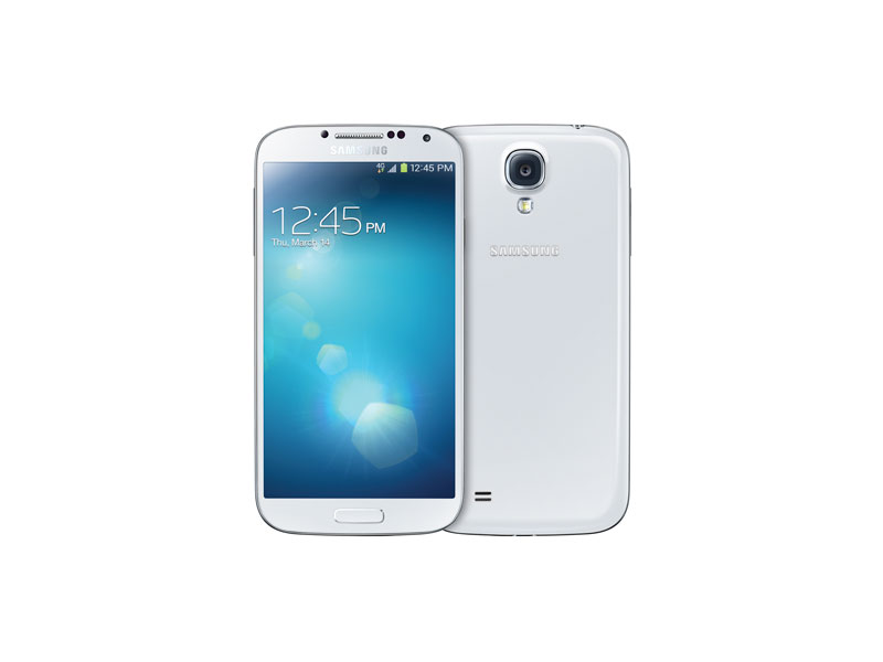 Overall compatibililty of Samsung Galaxy Note 4 with Metro is %. The compatibility of Samsung Galaxy Note 4 with Metro, or the Metro network support on Samsung Galaxy Note 4 we have explained here is only a technical specification match between Samsung Galaxy Note 4 and Metro network.
