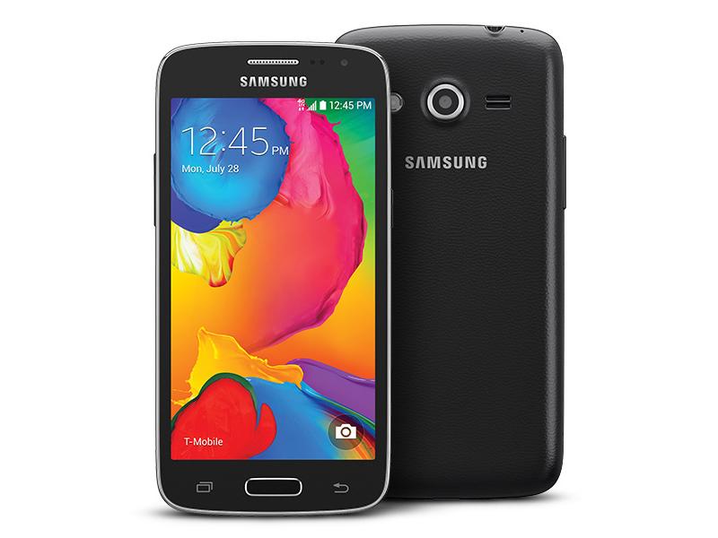 Thay màn hình, thay mặt kính Samsung Galaxy Avant