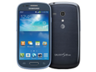 Thumbnail image of Galaxy S III Mini 8 GB (AT&T)