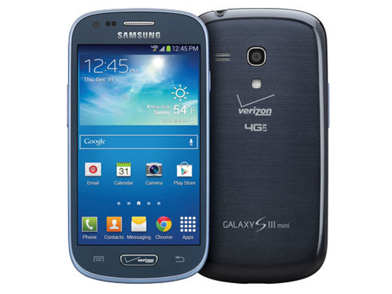 galaxy s iii mini 8 gb verizon phones sm g730vmbavzw samsung us. Black Bedroom Furniture Sets. Home Design Ideas
