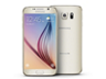 Thumbnail image of Galaxy S6 64GB (T-Mobile)