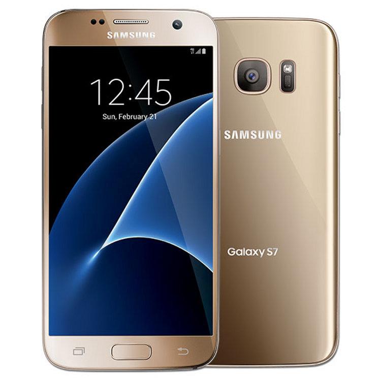 Galaxy S7 32GB (Sprint)