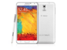 Thumbnail image of Galaxy Note 3 32GB (T-Mobile)