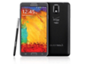 Thumbnail image of Galaxy Note 3 32GB (Verizon)