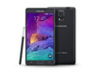 Thumbnail image of Galaxy Note 4 32GB (T-Mobile)