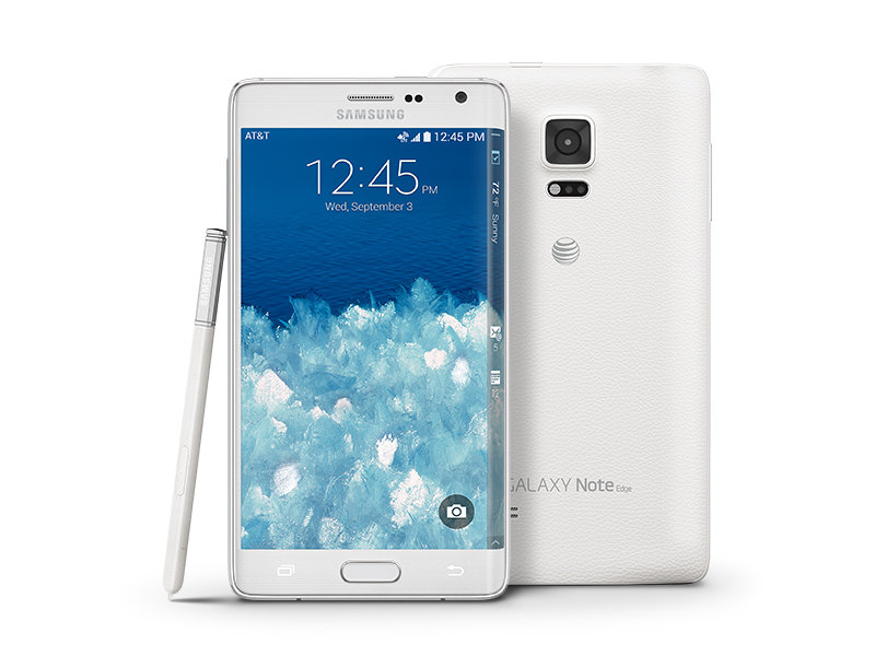 galaxy note 3 hd images