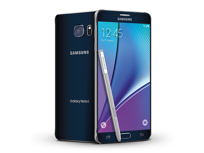 mobile phone and samsung galaxy note The samsung galaxy note 9 is one of the most high-end smartphones on the market, boasting a 64-inch 2960×1440 super amoled screen, snapdragon 845 processor, dual 12mp rear cameras, and a 4000mah.