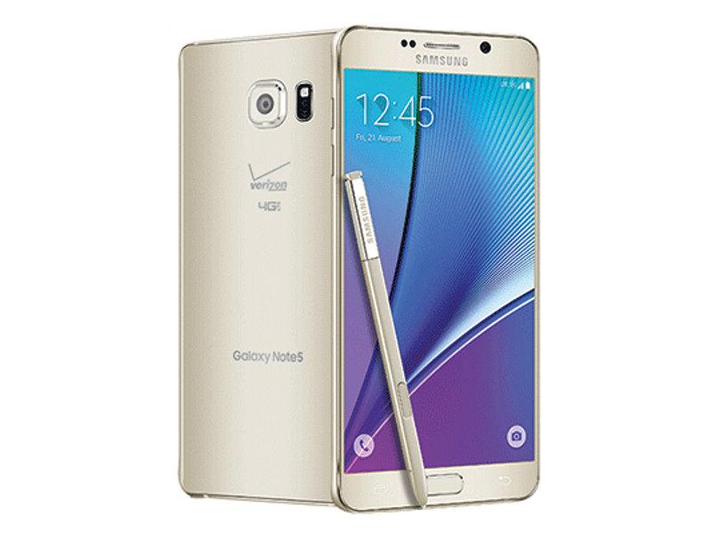 galaxy note5 32gb verizon phones   sm n920vzdavzw
