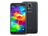 Thumbnail image of Galaxy S5 16GB (TracFone)