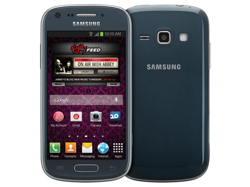 galaxy ring 4gb boost mobile phones sph m840mbavmu samsung us. Black Bedroom Furniture Sets. Home Design Ideas