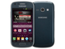 Thumbnail image of Galaxy Ring 4GB (Boost Mobile)