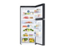 Thumbnail image of 18 cu. ft. Capacity Top Freezer Refrigerator with FlexZone™