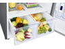 Thumbnail image of 21 cu. ft. Capacity Top Freezer Refrigerator with FlexZone™