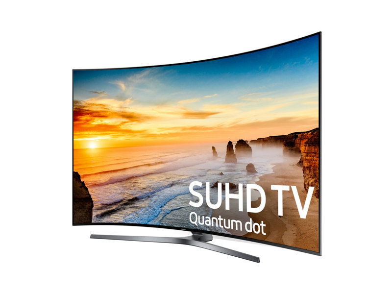 78 class ks9800 curved 4k suhd tv tvs un78ks9800fxza samsung us. Black Bedroom Furniture Sets. Home Design Ideas