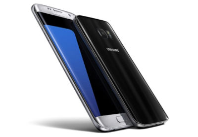 Samsung Galaxy S7 Charging Port Charge Port Moisture has been detected