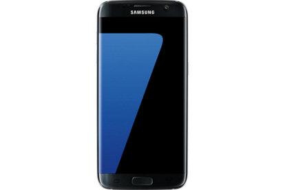 Galaxy S7 edge 32GB (T-Mobile)