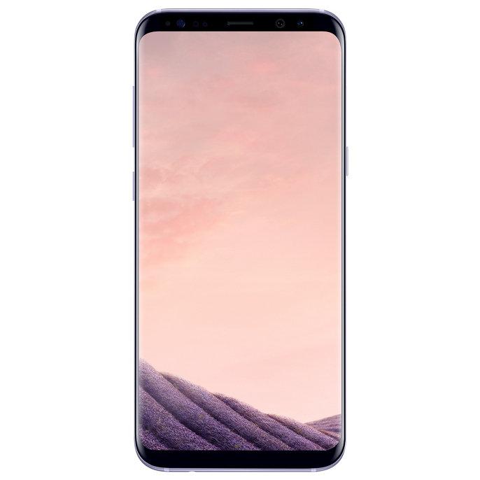 Galaxy S8+ 64GB (AT&T)