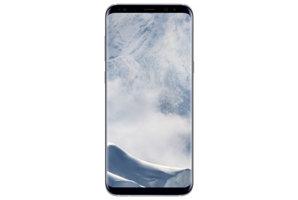Galaxy S8+ 64GB (Verizon)