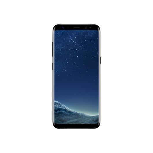 Galaxy S8 64GB (Verizon)