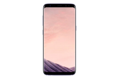 Galaxy S8 64GB (Verizon)