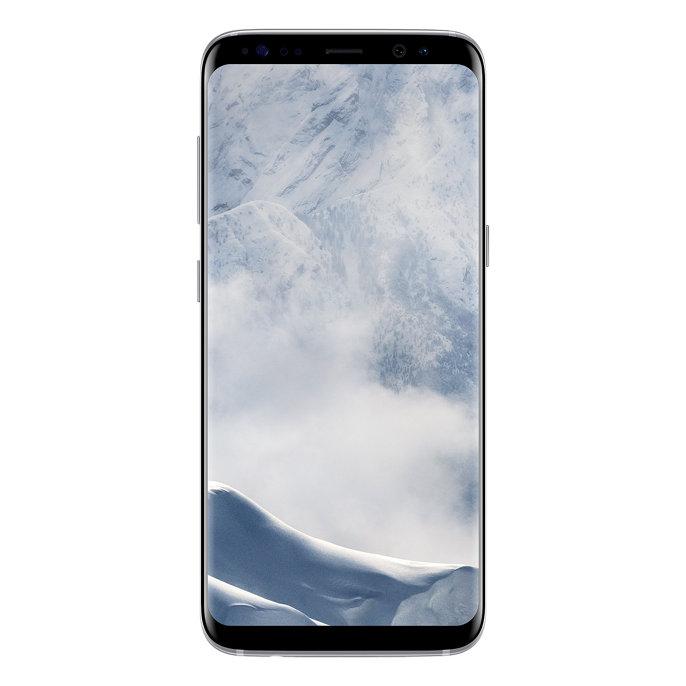 Galaxy S8 64GB (Sprint)